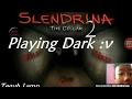 @#$% Slendrina The Cellar 2 ^&*@
