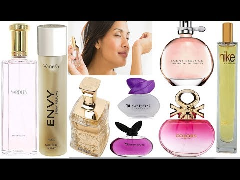 best-perfume-for-girls-in-india-with-price-|-long-lasting-perfume-for-women-in-india