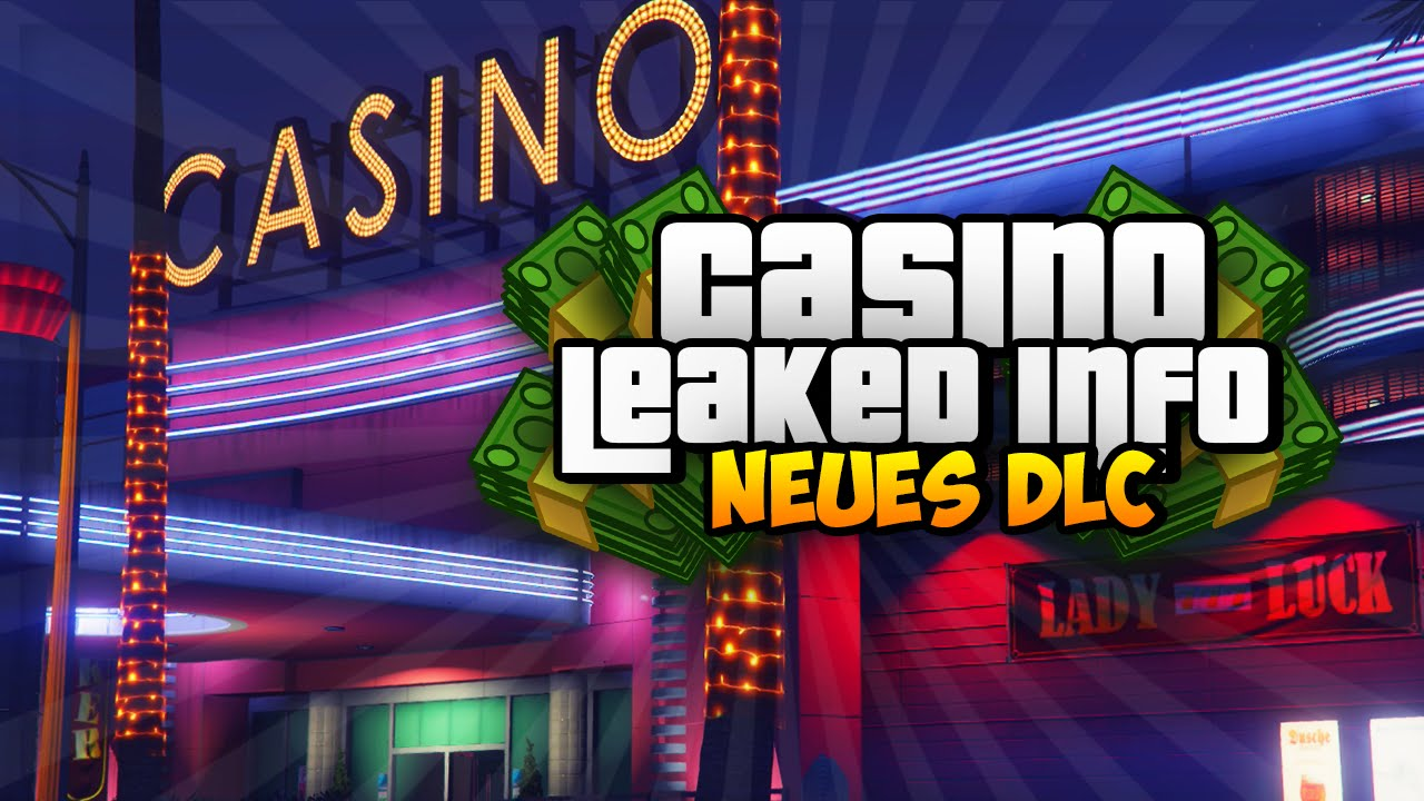 neues online casino on line casino