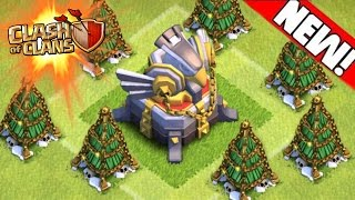"""""""NEW"""" CHRISTMAS UPDATE!!! 