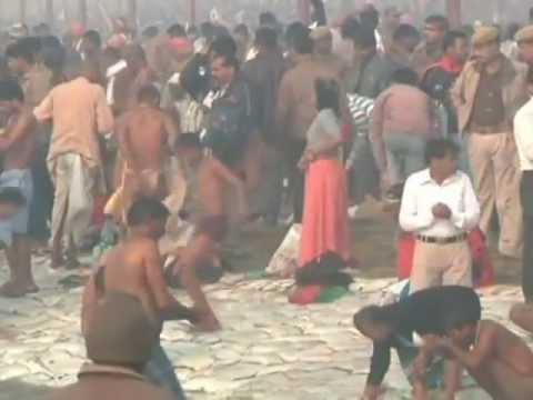hqdefault - Les pèlerinages hindouistes