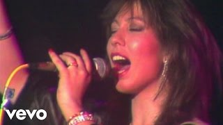Download Jennifer Rush - The Power Of Love (Rockpop Music Hall 18.02.1985) MP3 song and Music Video