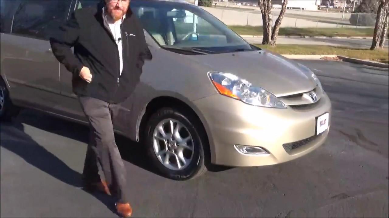 Honda Dealers Omaha >> For Sale At Honda Cars Of Bellevue An Omaha Honda Dealer Youtube