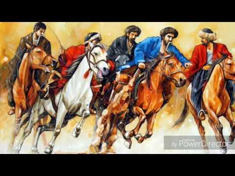 Zeba E Balochistan Song || New Song Alim Masroor || Muhammad Imran Albaloshi || Zehri Group