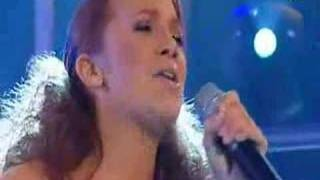 Vídeo 1 de Agnes Carlsson
