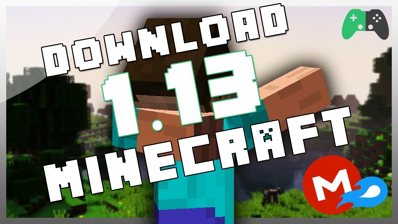 how to download minecraft pc free 2018