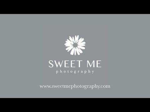 sweet-me-photography