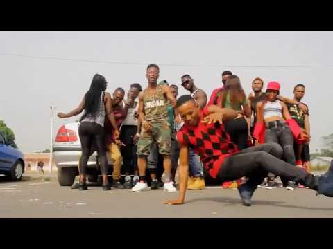 King Foh  King Foh | New Sierra Leone Music 2017 | www.SaloneMusic.net