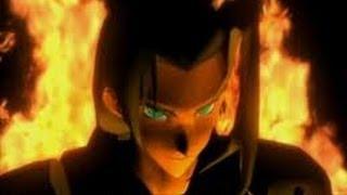 テンションが上がるボス戦神曲メドレー Great Boss battle themes of Japanese Games thumbnail