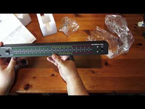 How to make a 3D Audio Visualizerиз YouTube · Длительность: 7 мин31 с