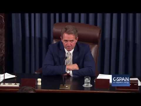 Sen John McCain - Rand Paul is working for Vladimir Putin
