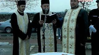 Olt. Ziua Armatei sărbătorită într-un cadru inedit la Slatina
