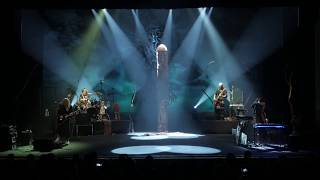 MOTANKA - Horizon (Official Live Video)   Napalm Records