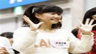 SKE48の高寺沙菜が劇場公演を休養…ブログで発表The News Today ♫ Subcribe: https://goo.gl/kKjKAF ♫ G + : https://goo.gl/OsSF9P ♫ Twitter ...