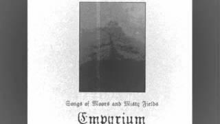 Empyrium- Ode to Melancholy