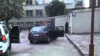 Police Lithuania.flv