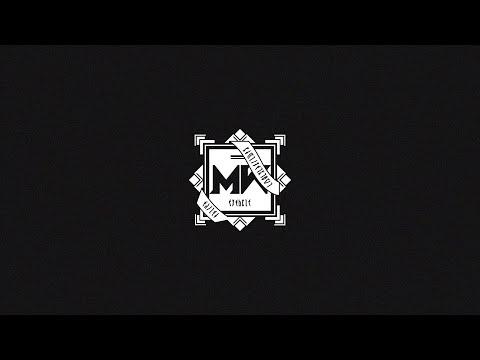 Youtube: MeMe / MILGRAM Mikoto (CV: Natsuki Hanae)