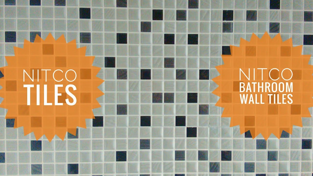 Nitco Tiles Wiki | Tile Design Ideas