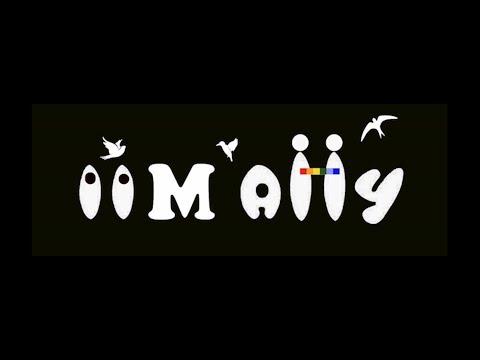 We Are IIM Ally | IIM Ahmedabad | MAD Club