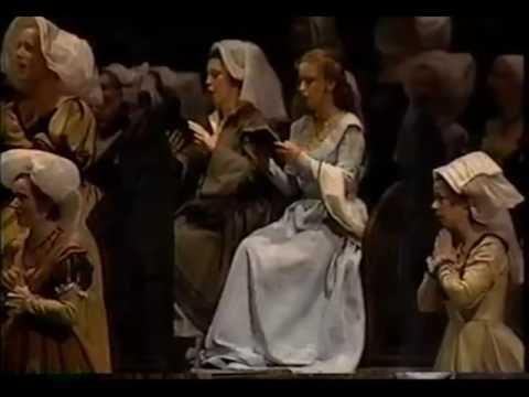 Die Meistersinger von Nürnberg - Suitner - Tokyo 1987