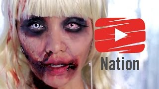 8 Videos to Survive the Zombie Apocalypse!