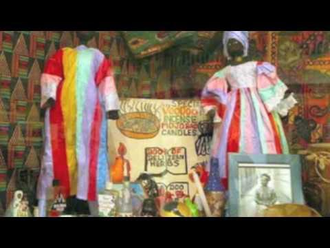 ANCESTORS: The Spiritual Linkage to the past and Future