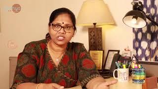 What is 'Pragmatics Difficulties'? || Madhavi Adimulam || Ananya Academy
