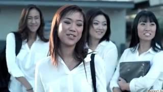 asian school girls 2014 webdl hindi part001 splitter