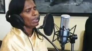 Rani mondal is best song
