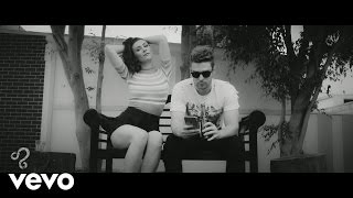 Karmin - Come With Me (Pure Imagination) [Leo]