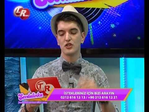 Sevdalinka Tek Rumeli Tv - Çanakkale Şehitleri Anma Programı