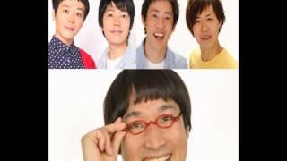 キングオブコント2013を見た山里亮太が感想を語りました。 優勝したのは...