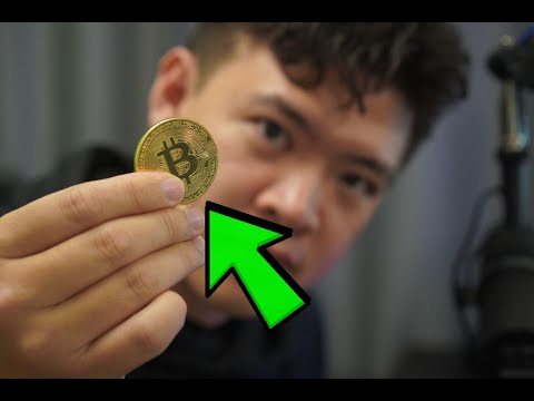 Is Bitcoin usable now?! Lightning Network will change Bitcoin Forever