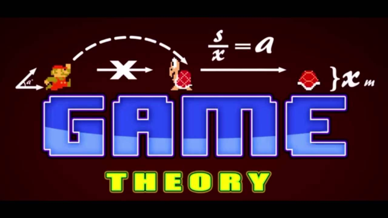 game theory Instead of using rudimentary measurement models like last-click attribution to  inform marketing decisions, game theory attribution can distribute.