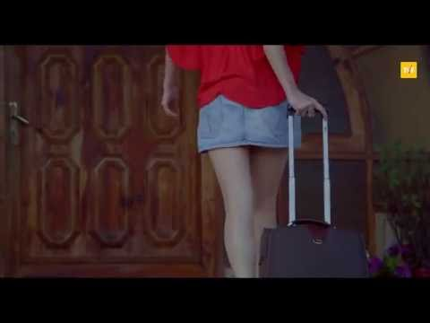 TVF Tripling   I'm going home   Theme Song   S01E05