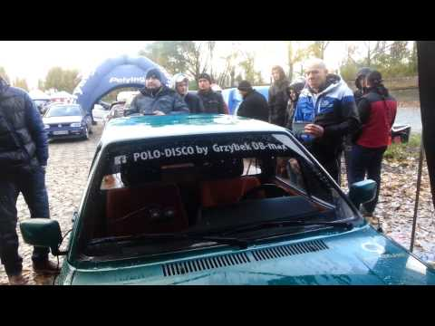 Finały DB Drag Racing 2016 Warszawa Żerań   Part 5