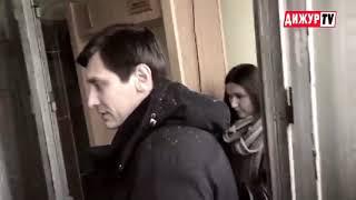 Дмитрий и Генадий  Гудковы в Коломенском Суде