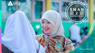 Profile SMAN 2 Sumbawa Besar