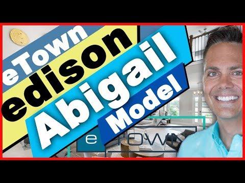 abigail-model-edison-etown-jacksonville,-fl