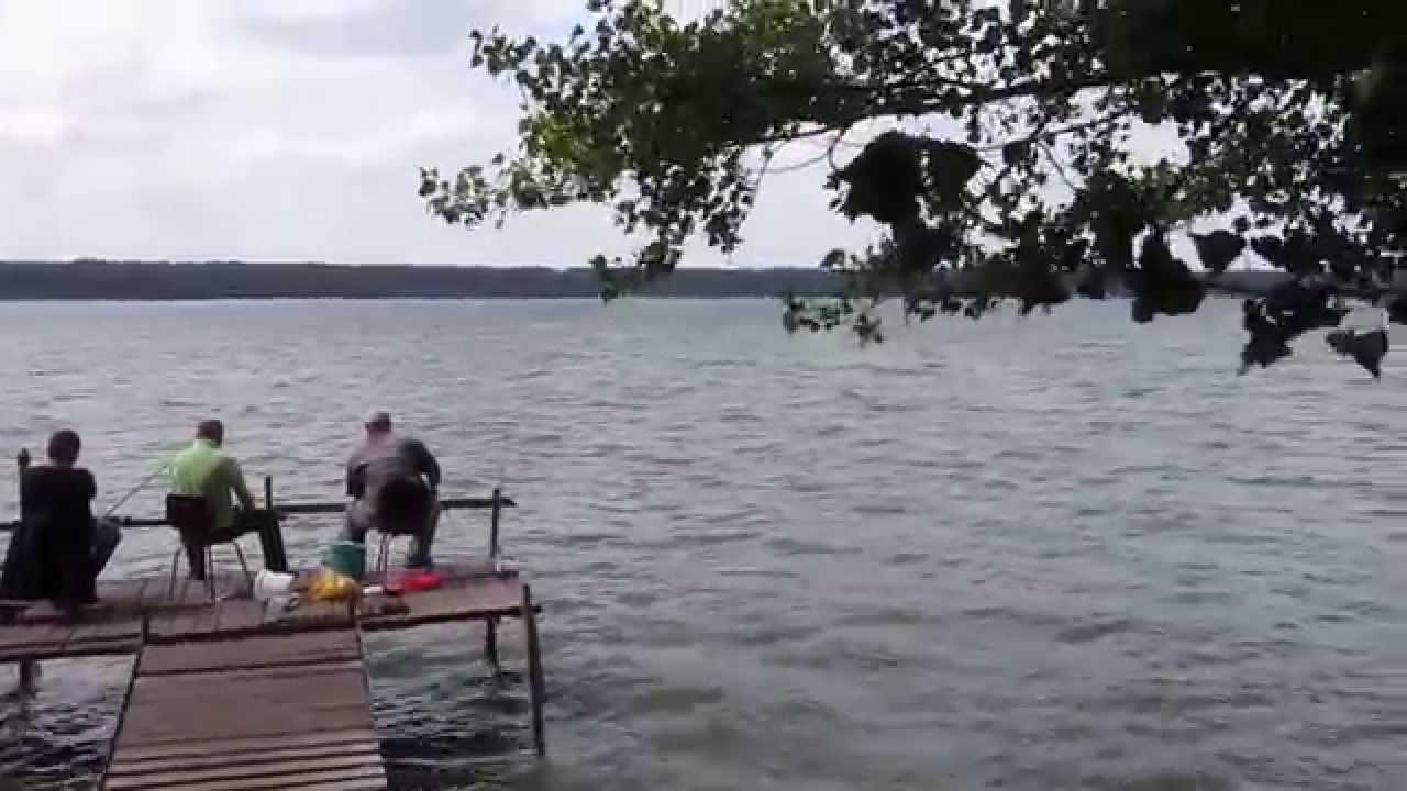рыбалка держи речке сула