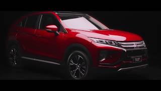 Download Video Mitsubishi Eclipse Bold Style | Mitsubishi Motors NZ MP3 3GP MP4
