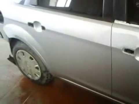 Форд Фокус 3 rак снять накладки двери от dooom