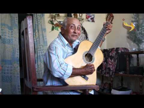 Un Bolero per Hemingway – Cuba – Documentazione Tradizioni Il Cammino della Musica