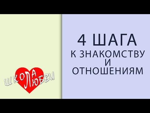 Знакомства на  - сайт знакомств c бесплатной