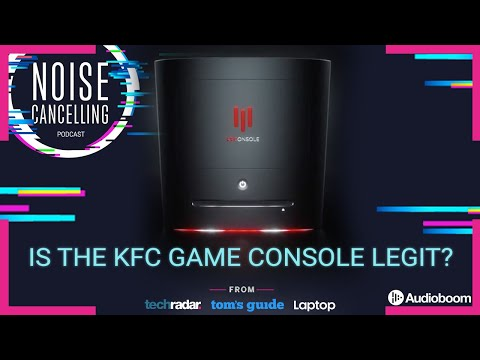 Last of Us 2 reviews, KFConsole, iPhone Flip leak and the Flex 5G | | Noise Cancelling Podcast 016