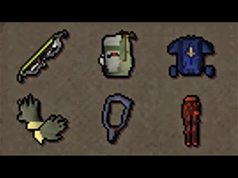 How Much I Made Starting With Only A Twisted Bow In 1 Day