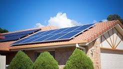 Are solar panels worth it? Solar panel cost & payback