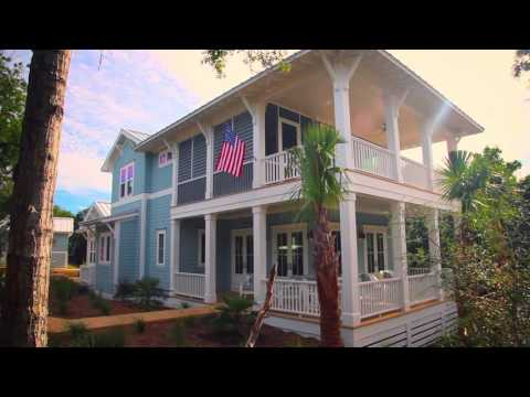 Southern Living Inspired Community