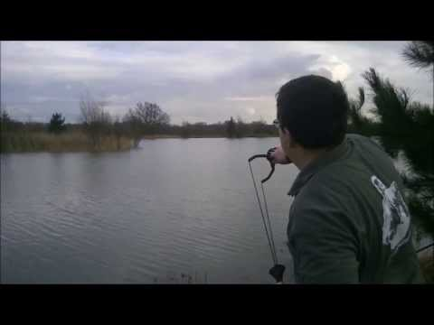 Crowsheath Fishery, Downham, Big Carp Magazine Review 203