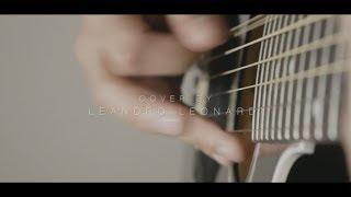 Slipknot - Duality | Acoustic Cover . Karaoke